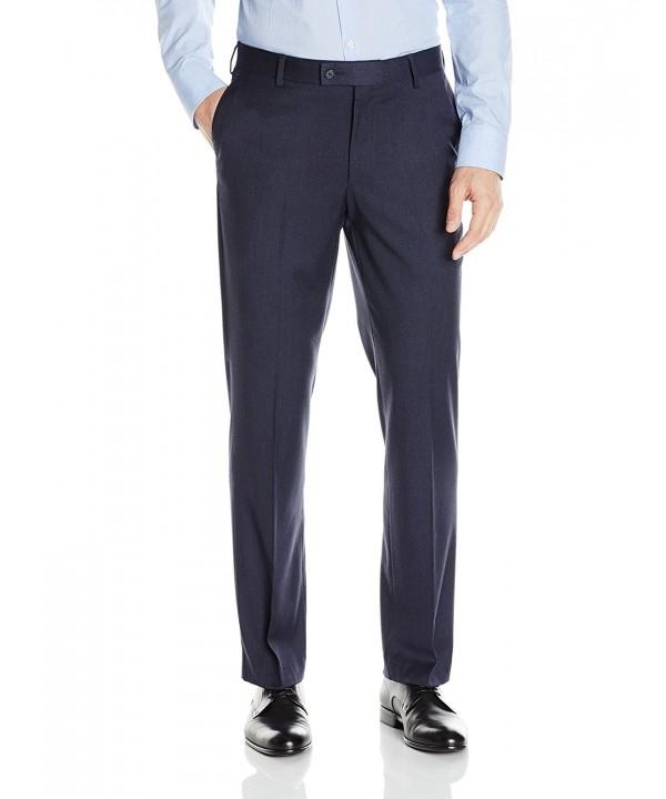 Arrow Mens Minibone Suit Separate
