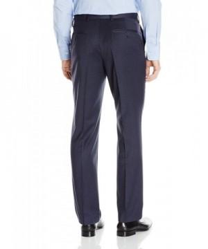 Cheap Designer Men's Suits Coats
