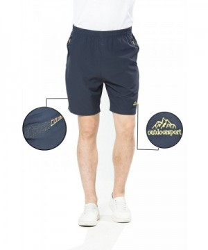 Cheap Real Men's Shorts