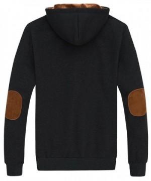 Men's Fleece Jackets On Sale
