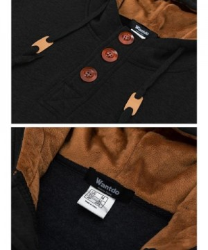 Men's Fleece Coats Clearance Sale