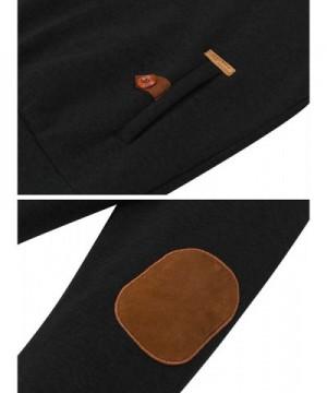 Fashion Men's Clothing