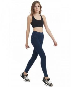 Designer Leggings for Women