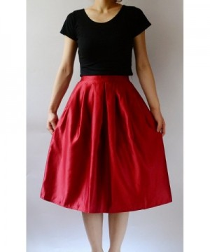 Discount Real Women's Skirts for Sale