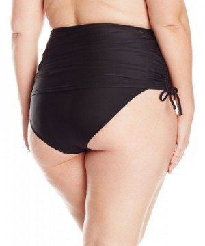 Discount Real Women's Swimsuits