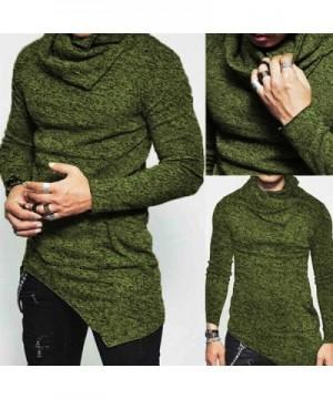 Cheap Real Men's Fashion Sweatshirts Online Sale