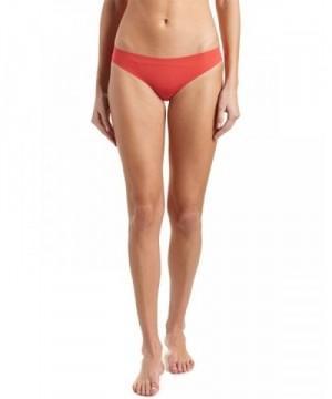 Undie tectable Bikini FP2415 Cherry Blossom