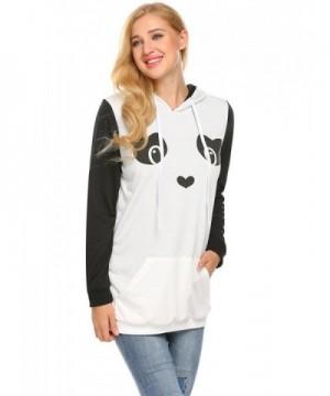Women's Fashion Sweatshirts Online
