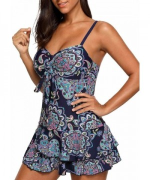 Women's Swimsuits Outlet