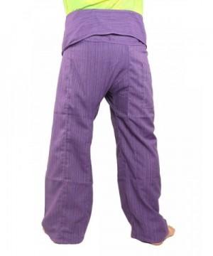 Popular Men's Pants