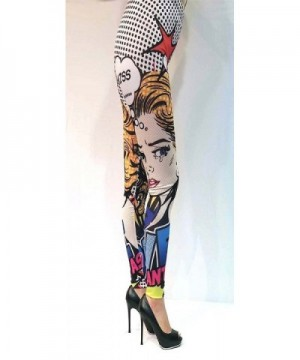 Women's Leggings Wholesale