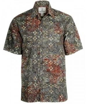 Artisan Outfitters Cotton California A0214 84 XL