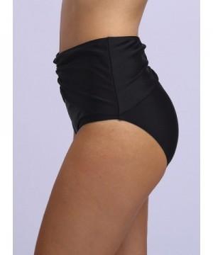 Discount Women's Bikini Swimsuits
