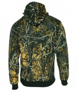 Discount Men's Athletic Hoodies for Sale