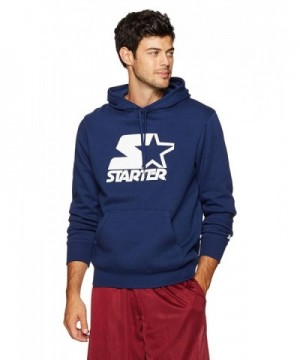 Starter Pullover Hoodie Prime Exclusive