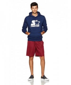 Fashion Men's Sweatshirts Online