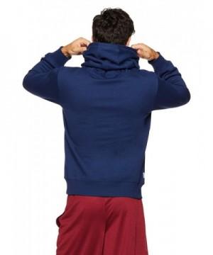 Discount Men's Activewear