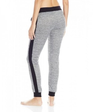 2018 New Women's Pants Outlet