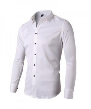 Cheap Men's Dress Shirts