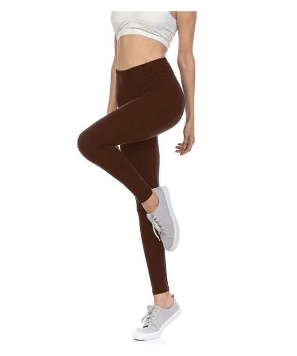 bluensquare Leggings Women Amazon Premium Stretched