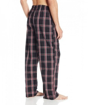 Cheap Men's Pajama Bottoms Online Sale