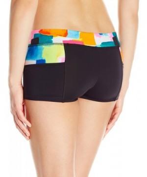 Cheap Designer Women's Tankini Swimsuits for Sale