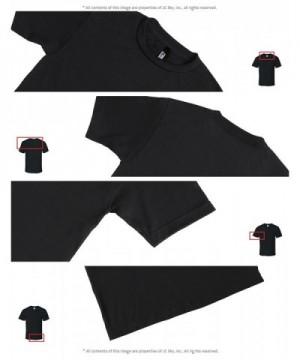 Popular T-Shirts Wholesale