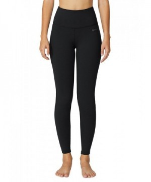 Brand Original Women's Activewear Clearance Sale