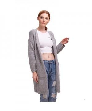 Popular Women's Fashion Sweatshirts for Sale