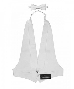 Men's Athletic Vests