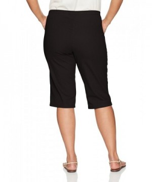 Discount Women's Pants Wholesale