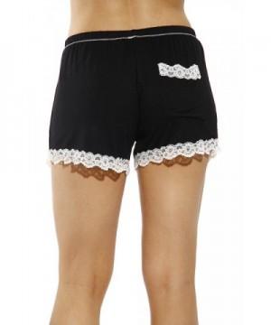2018 New Women's Shorts Online Sale