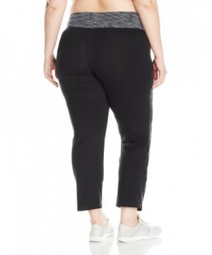 Women's Athletic Pants for Sale