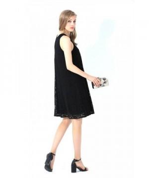 Brand Original Women's Casual Dresses Online