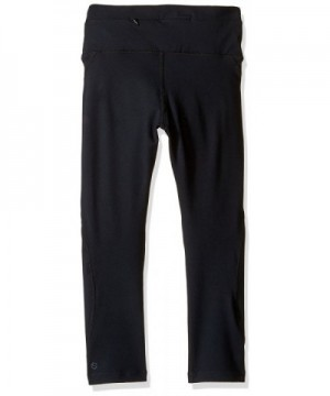 Fashion Women's Athletic Pants Clearance Sale