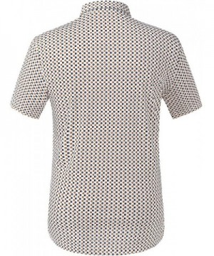 Discount Real Men's Polo Shirts On Sale
