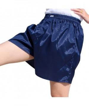 Raan Pah Muang RaanPahMuang Underwear