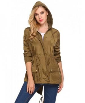 Cheap Women's Coats Clearance Sale