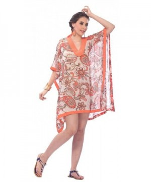 Brand Original Women's Swimsuit Cover Ups Outlet Online