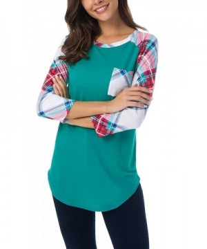 Discount Real Women's Button-Down Shirts Wholesale