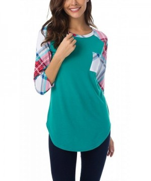 Cheap Women's Clothing On Sale