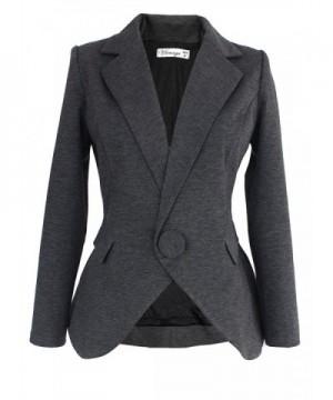 Women's Blazers Jackets for Sale