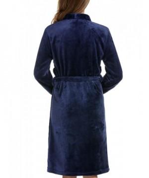 Brand Original Women's Robes Clearance Sale