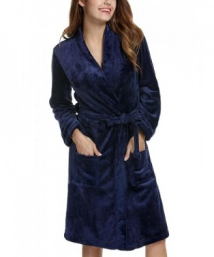 Cheap Real Women's Sleepwear Online