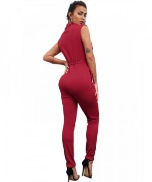 Women's Jumpsuits On Sale
