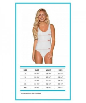 2018 New Women's Rompers Outlet Online