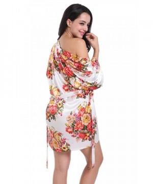 Popular Women's Sleepwear Online