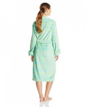 Women's Robes Online