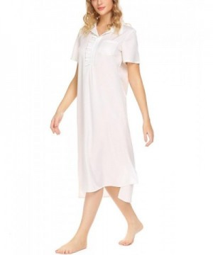 Discount Real Women's Nightgowns On Sale