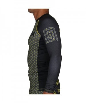 Cheap Real Men's Activewear Clearance Sale